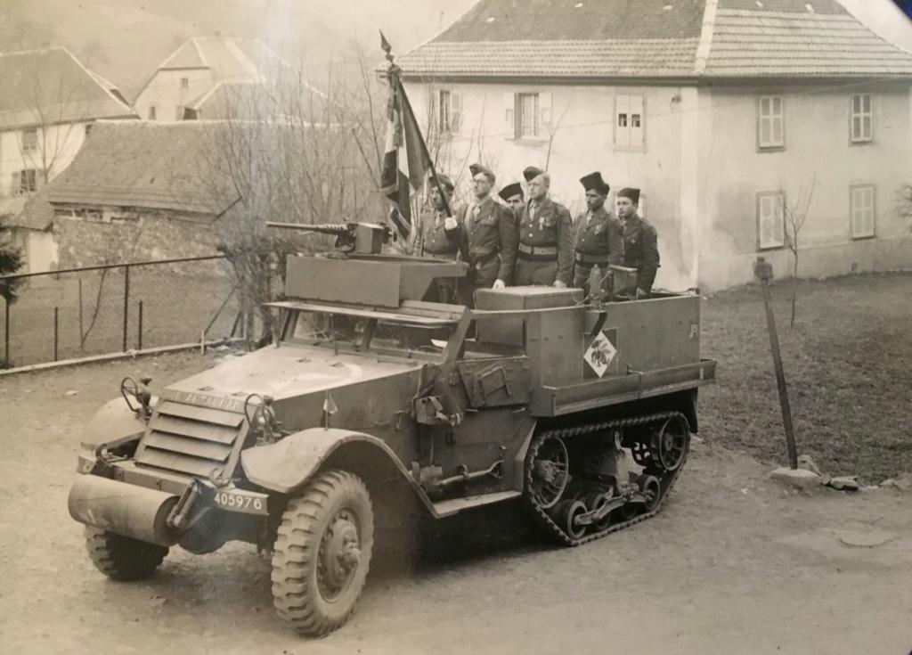 [CDA] Nicolus - Français de l'armée de Lattre  - Page 3 C99a0110