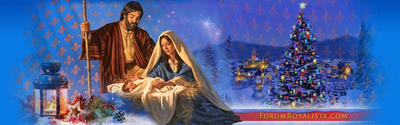 Très bonnes fêtes de Noel à tous ! Ban_no10