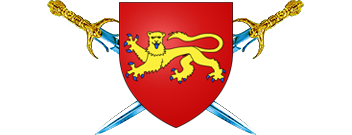 Création du régiment d'Aquitaine - chef de corps Zamie Blasre14