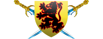 Création du régiment du Hainaut - chef de corps GiBy Blasre19