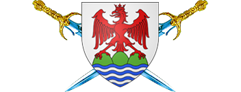 Création du régiment de Nice - chef de corps Terrestre Blasre22