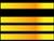 Organigramme du régiment de l'Orléanais Grade_18