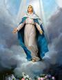Rosaire pour la France Myst_g14