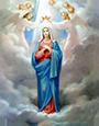 Rosaire pour la France Myst_g15