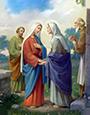 Rosaire pour la France Myst_j12
