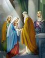 Rosaire pour la France Myst_j13