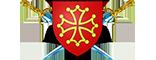 Régiment du Languedoc