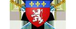 Régiment du Lyonnais