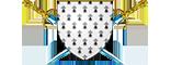 Régiment de Bretagne