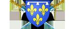 Régiment de l'Orléanais