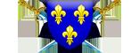 Régiment d'Île-de-France