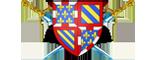 Régiment de Bourgogne