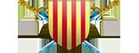 Régiment du Roussillon
