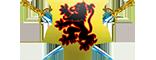 Régiment du Hainaut