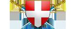 Régiment de Savoie-Italie