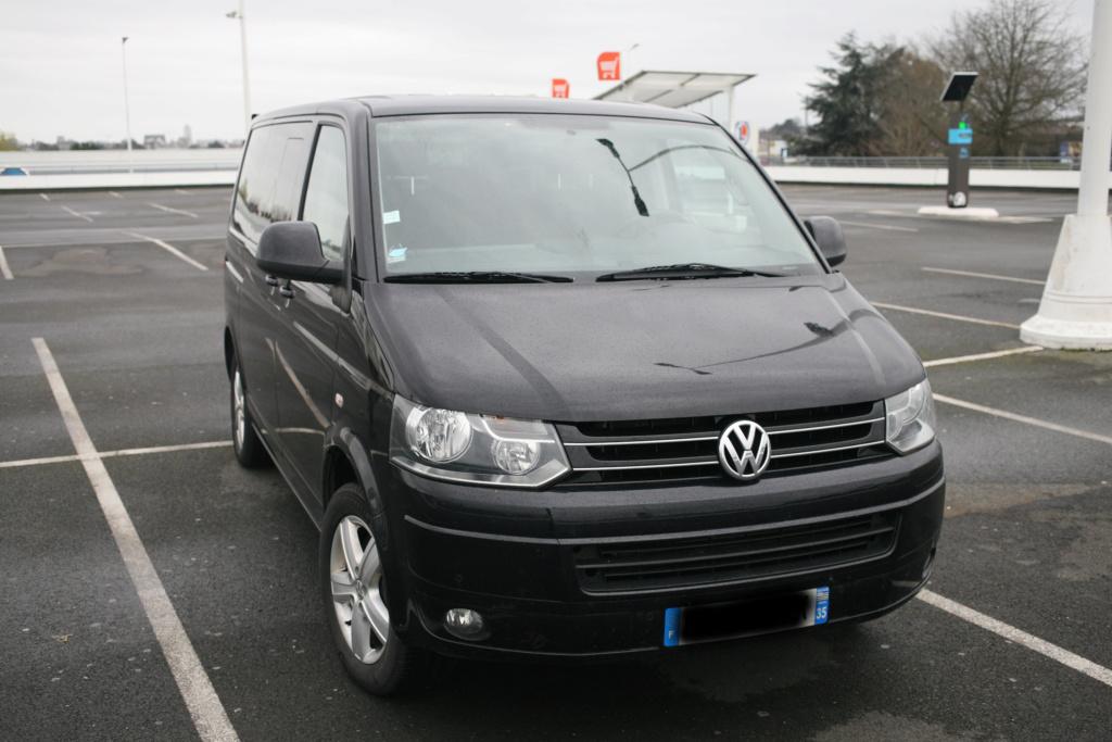 A vendre Multivan 2010 - 120000 km Img_5910