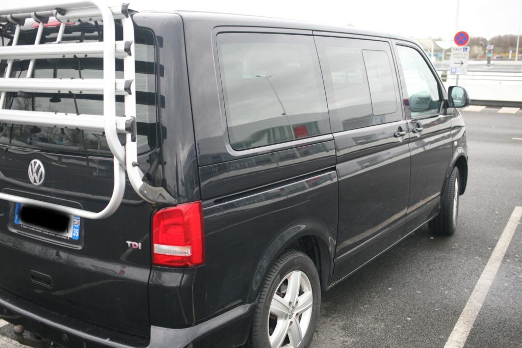 A vendre Multivan 2010 - 120000 km Img_5911