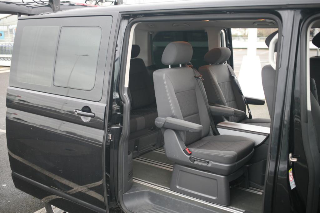 A vendre Multivan 2010 - 120000 km Img_5914