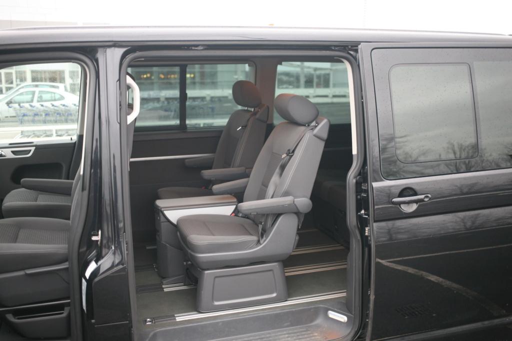 A vendre Multivan 2010 - 120000 km Img_5915