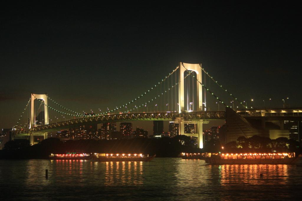 #Chiediloaunamamma Il mio viaggio in Giappone Img_0410