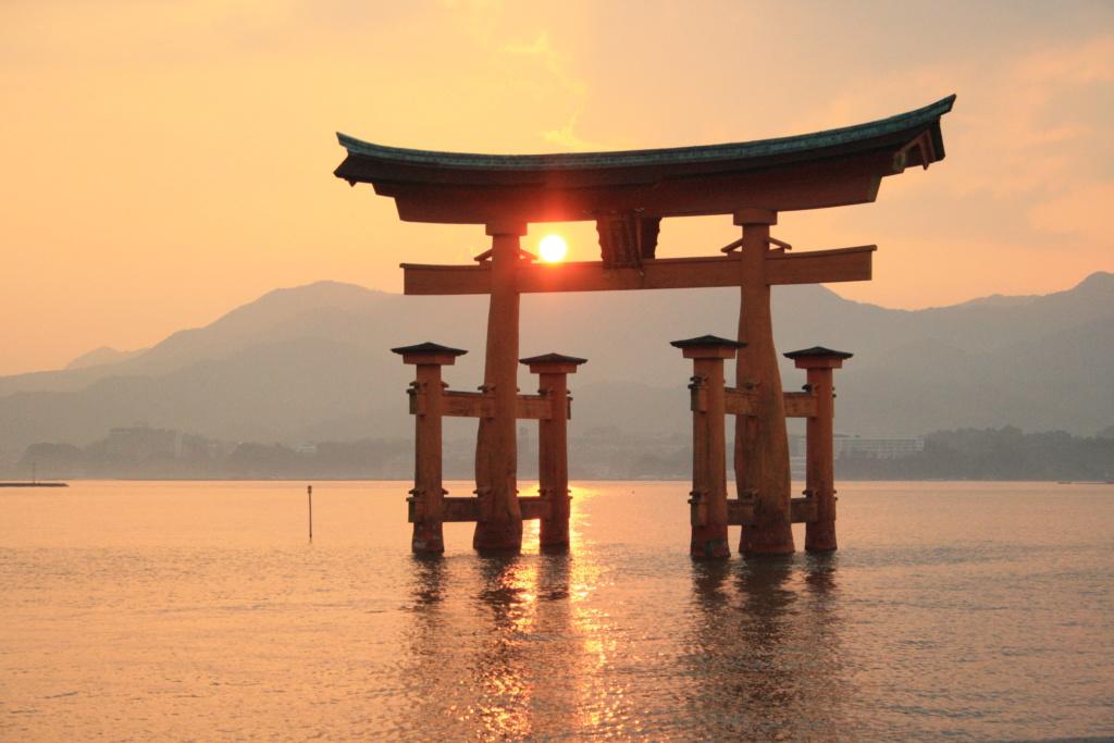 #Chiediloaunamamma Il mio viaggio in Giappone Img_1210