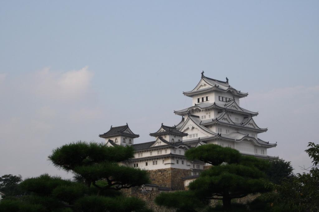 #Chiediloaunamamma Il mio viaggio in Giappone Img_1310