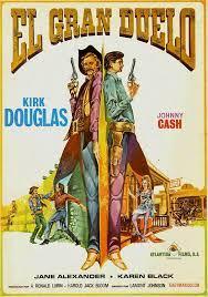 Western y algo más. - Página 4 Cash10