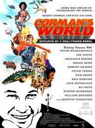 Últimas películas que has visto (las votaciones de la liga en el primer post) - Página 3 Corman10