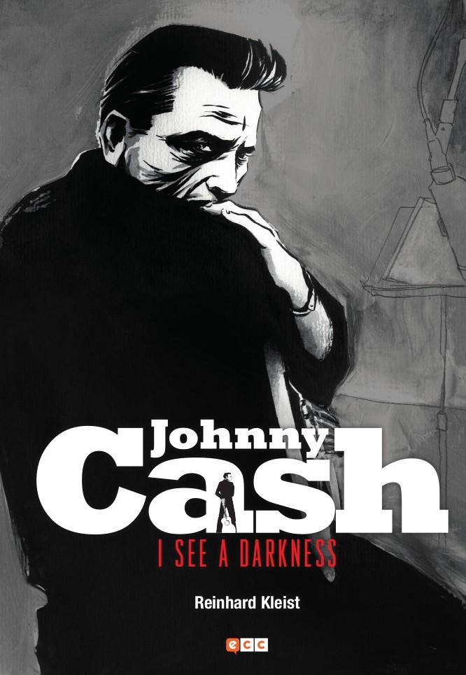 QUE COMIC ESTAS LEYENDO? - Página 17 Johnny10