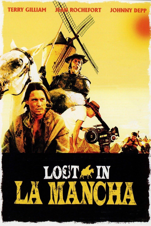 Últimas películas que has visto (las votaciones de la liga en el primer post) - Página 8 Lost10