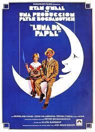 Últimas películas que has visto (las votaciones de la liga en el primer post) - Página 3 Luna10