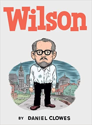QUE COMIC ESTAS LEYENDO? - Página 10 Wilson11