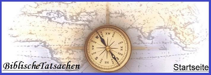 Der biblische Beginn des Jahres (Biblischer/Heidnischer/Julianischer Kalender) - Seite 3 Biblis12