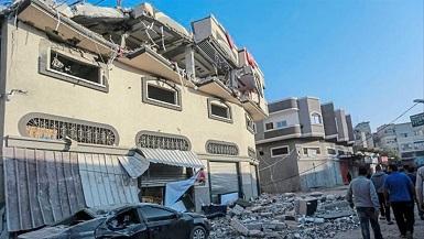 Israel Ja - Palästina Nein! - Seite 18 Gaza_r10