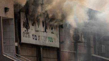 Israel Ja - Palästina Nein! - Seite 18 Gaza_r11