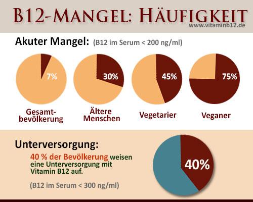 """""""Schöpfungstag"""" VI. - Stunde der VEGANER Mangel10"""