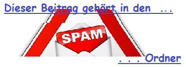 Verwirrt - Seite 3 Spam_o10
