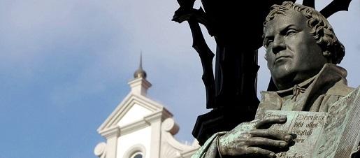 REFORMATION »Luther und wir Juden« Vid_2_10