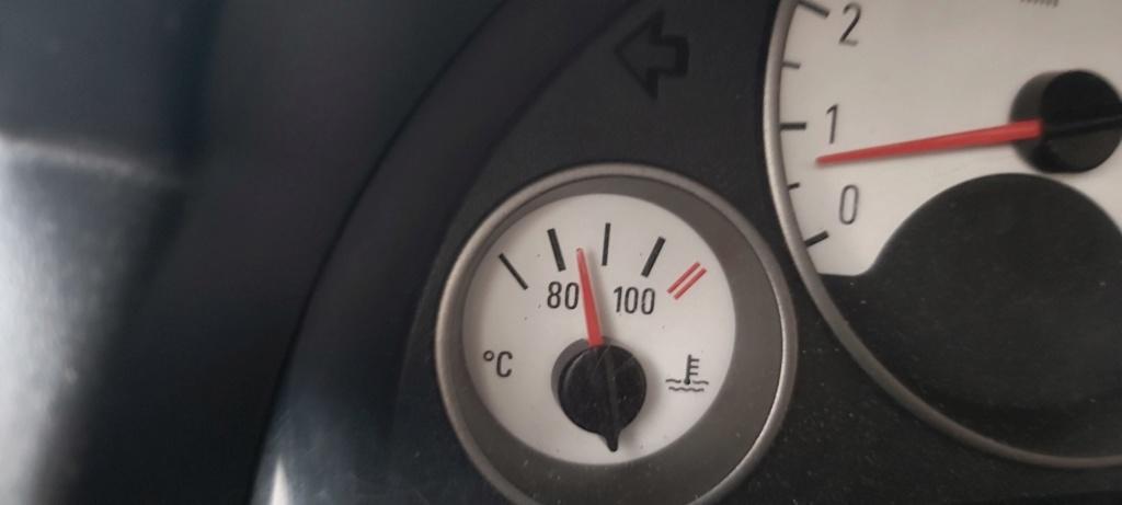 Temperatura motor 20191112
