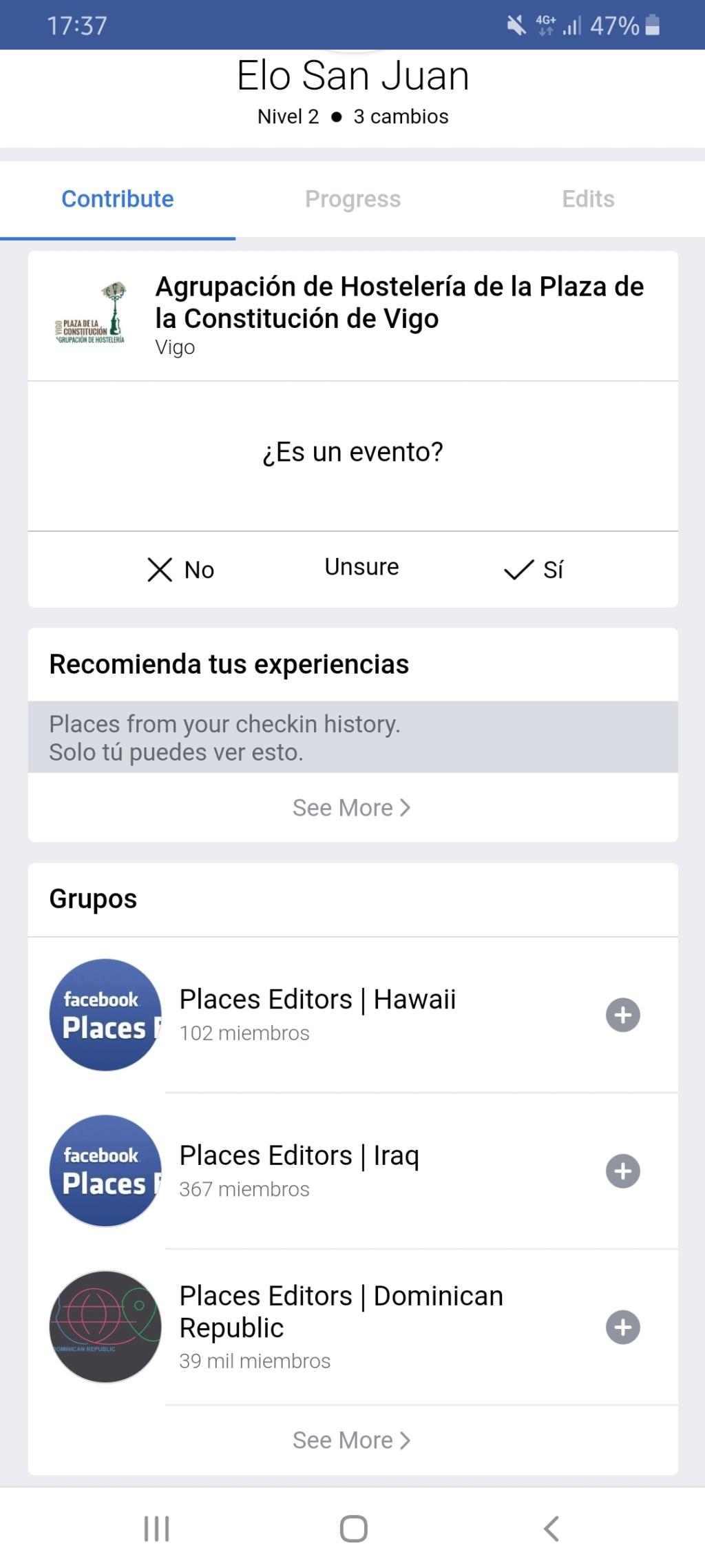 facebook y sus idas de olla Screen15