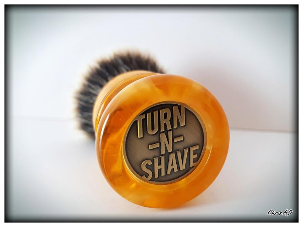 TurnNshave  2020-151