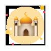 الاسلام و الحياة