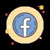 فيس بوك ( facebook )