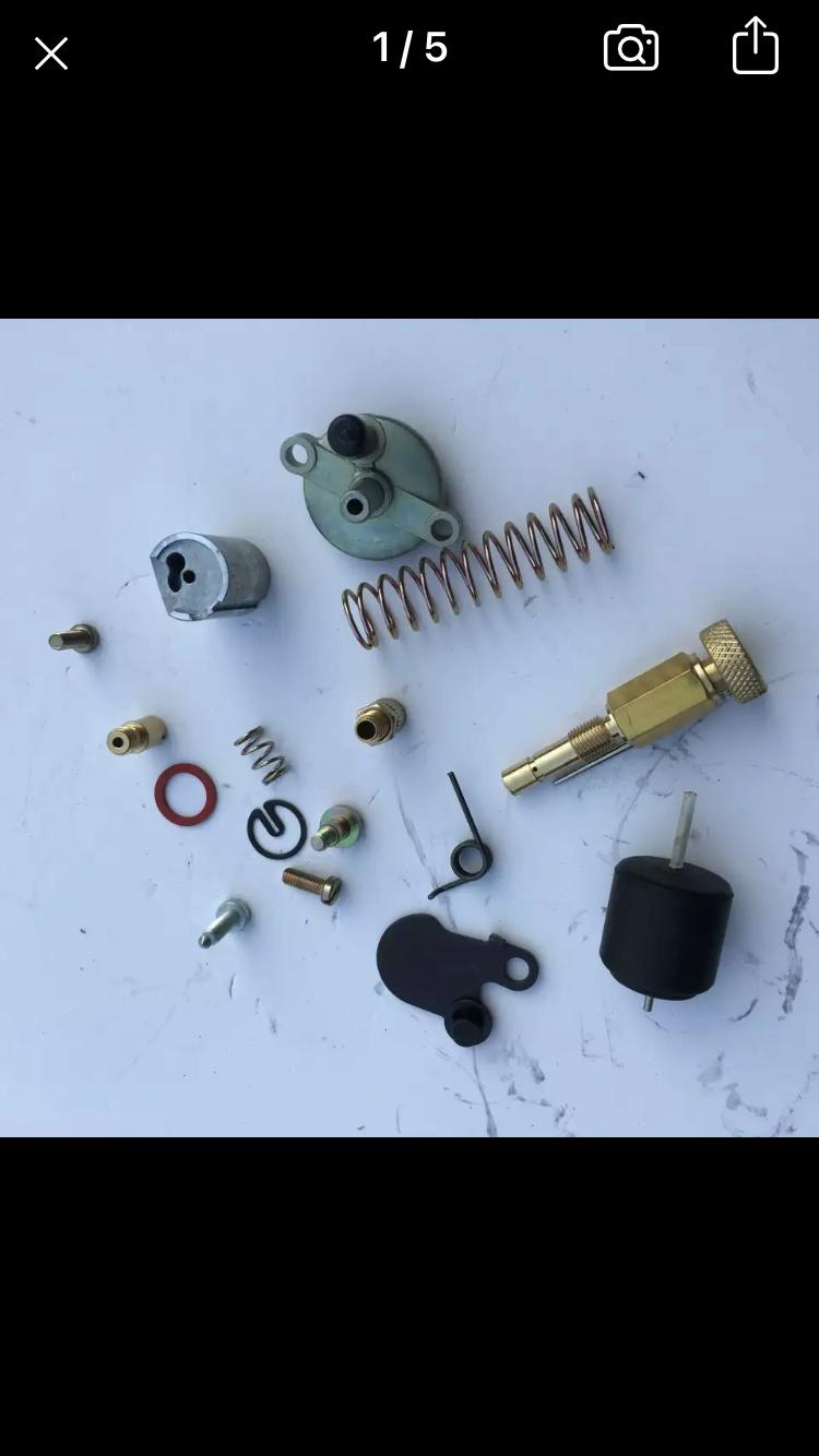 carburateur bing flandria 27f58610