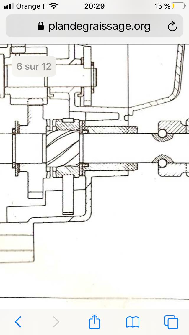 Bruit moteur  Ac086d10