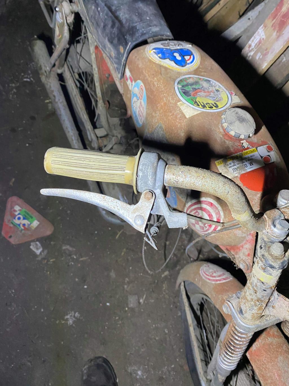 Restauration Flandria  B1fa3b10