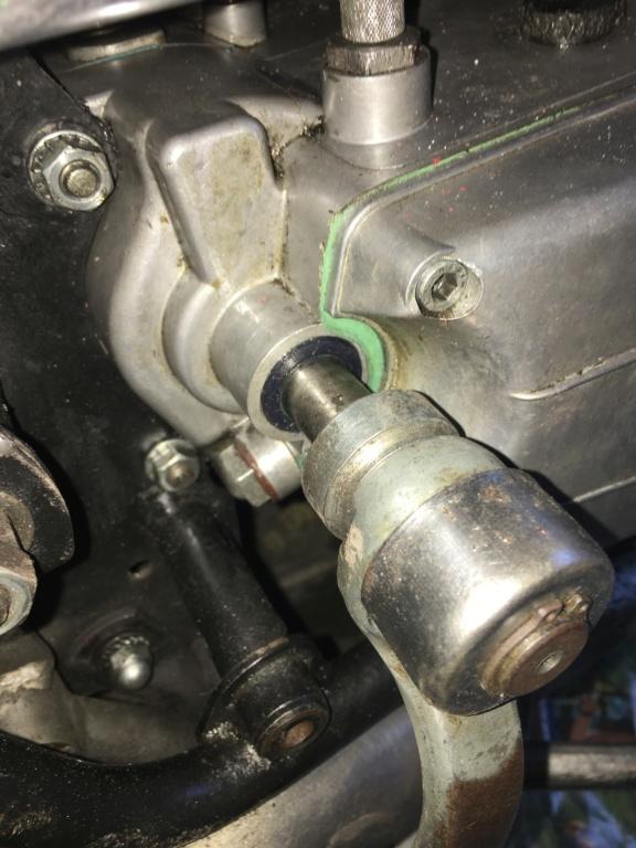 Bruit moteur  B7f20710
