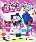 L.O.L Surprise ! 3 Fashion Fun (2020)