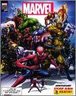 Marvel 80 ans