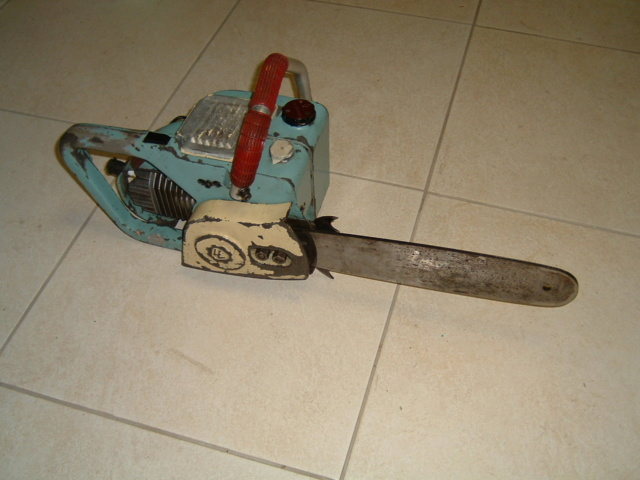 Motosega Landoni 1965 -80 cc. Dscf0014